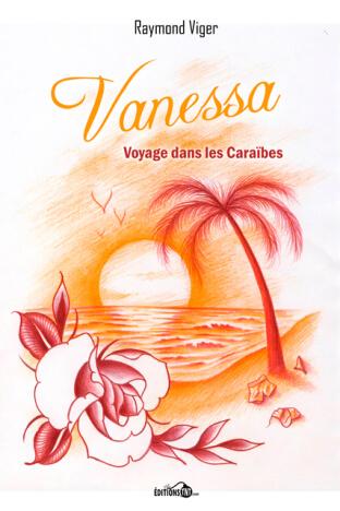 Permalien vers:Vanessa… Voyages dans les Caraïbes